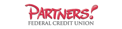 Partners Federal Credit Union